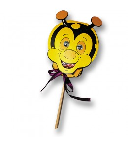 "Леденец  ""Пчелка"""