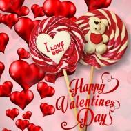 Ко Дню Святого Валентина (52)